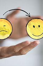 Potražimo i osnažimo unutranje resurse za učinkovito suočavanje s neugodnim emocijama za vrijeme krize