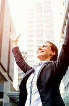 Zašto morate poznavati pozitivnu psihologiju u poslovnom svijetu