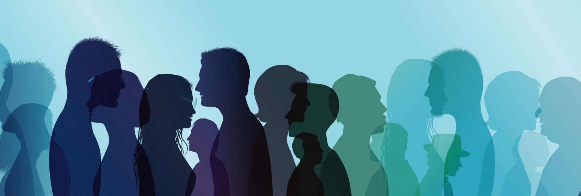 Novo - Studij Primijenjene psihologije na DOBA Fakultetu