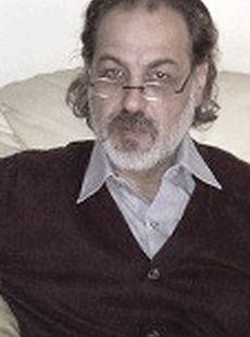 Darko Števančec