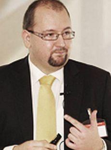 Klemen Žibert