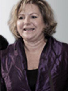 Zdenka Radek