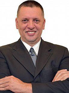 Darko Balaš