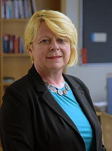 Marina Letonja
