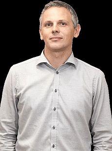 Andrej  Juričko