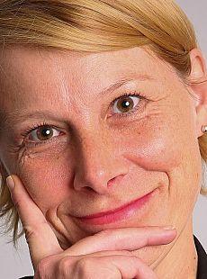 Majna Šilih