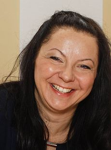 Sanja Sitar Surić