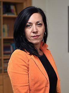 Suzana Strmšek Turk