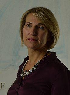 Tanja Kocjan Stjepanovič