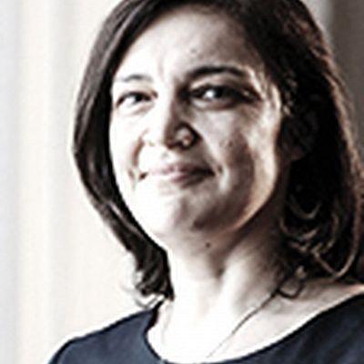 dr.  Jasna Murgel
