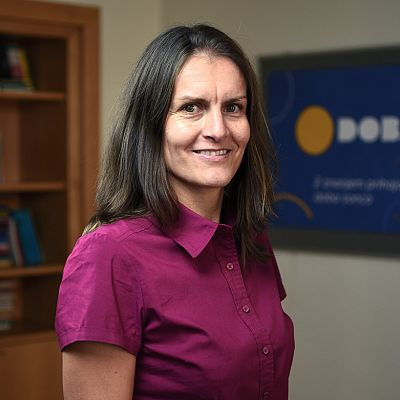 izv. prof. dr.  Tina Vukasović