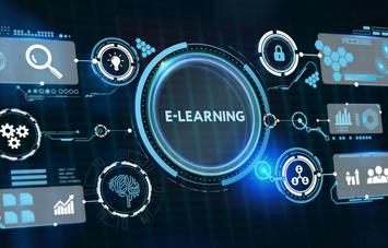 Međunarodno online savjetovanje 2021.: Inovativna pedagogika u online obrazovanju