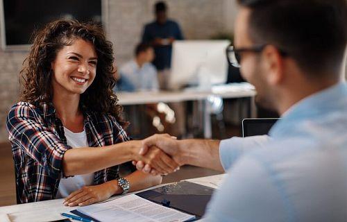 Besplatan webinar Centra karijera: LinkedIn kao alat za vašu prezentaciju i uspješno traženje zaposlenja