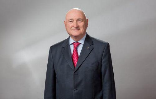 Razgovor s poduzetnikom Brankom Roglićem