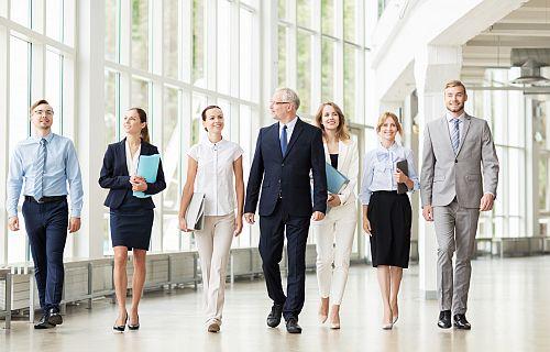 Mini MBA za voditelje budućnosti (17. 1. – 7. 2. 2019.)