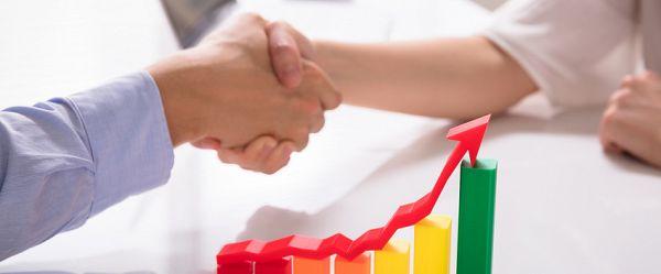 Upravljanje likvidnošću poduzeća korištenjem internih i eksternih izvora