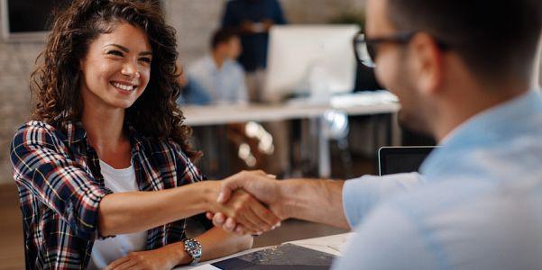 Kako dobiti podršku poslodavca za studij koji vas zanima