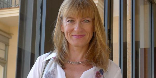 Webinar profesorice DOBA Fakulteta o strateškim pristupima za što brže prevladavanje krize