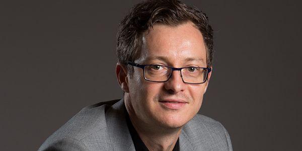 Webinar profesora DOBA Fakulteta: Izazovi prodaje u turbulentnim vremenima