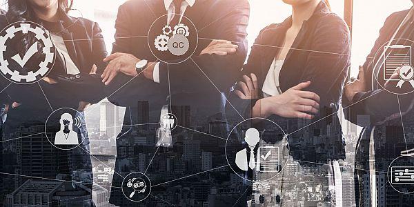 Pandemički menadžer, krizni menadžer, digitalni menadžer, udaljeni menadžer