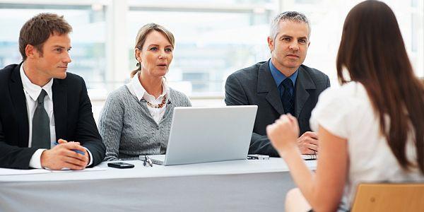 Koje kompetencije nedostaju zaposlenicima za tržište rada u budućnosti?