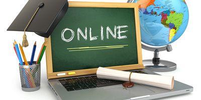 Sedam (ne)istina o online studiju