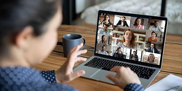 Besplatan webinar: Kako e-obrazovanjem postizati ciljeve učenja