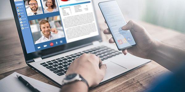Karijerne kompetencije budućnosti –  Dodana vrijednost online studija